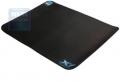 Коврик для мыши оптической A4-Tech X7-300MP