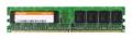 Модуль памяти DDR2 1024Mb PC800 Hynix-3 OEM