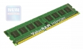 Модуль памяти DDR3 8192Mb 1600MHz Kingston KVR16N11/8 RTL