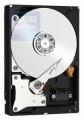 Жесткий диск 1.0Tb WD 5400 rpm 64mb SATA3 (WD10EFRX)