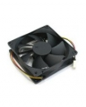 Вентилятор для корпуса Gembird D6025SM-3  60x60x25