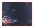 Коврик для мыши A4 Bloody B-072, игровой размер 275 x 225 мм