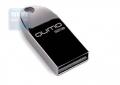 Флеш диск 32Gb Qumo Cosmos