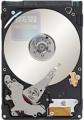 "Жесткий диск 500Gb Seagate SATA (ST500LM000) SSHD 2.5"""