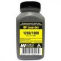 Тонер для принтера Hi-Black LJ 1200 (150г)