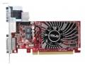 Видеокарта PCI Express ASUS 2048Mb AMD R7-240 128bit DDR3 730MHz/1800MHz (R7240-2GD3-L) RTL