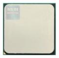 Процессор FM2 AMD A4-4000 (3.0GHz/1Mb/HD7480D at 720MHz) OEM