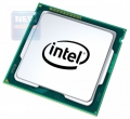 Процессор LGA-1150 Celeron G1820 (2.7/2M/GPU/53W) OEM