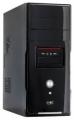 """Готовый системный блок: AMD1.03 """"Профессионал"""" Процессор четыре ядра AMD Ryzen 3 PRO 2200GE/ Оперативная память DDR4 8Gb/SSD диск 480Gb/Видеокарта GTX1050Ti DDR5 4096Mb /500W/Z N2"""