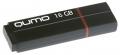 Флеш диск 32Gb Qumo Speedster 3.0 Black