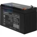 Батарея аккумуляторная Ippon  IP12-7 12V/7Ah