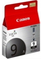 Картридж Canon PGI-9 PBK