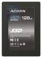 "Жесткий диск SSD 128Gb A-DATA Premier Pro SP600 + 3,5"" adapter 360/135/30000"