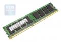 Модуль памяти DDR3 8192Mb 1600MHz SEC-1 (Original)