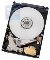 """Жесткий диск 1Tb Hitachi 5400 rpm 8mb 2.5"""" SATA"""