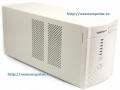 Блок бесперебойного питания Ippon Smart Power 1400