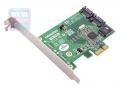 Контроллер Adaptec AAR-1220SA PCI-E