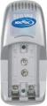 Зарядное устройство КОСМОС КОС501 (без аккум,14-16часов)