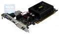 Видеокарта PCI Express Daytona 1024MB GT610 64bit DDR3 D-SUB DVI HDMI OEM