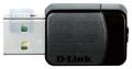 Сетевая карта D-Link DWA-171/RU/A1A USB3.0 150Мбит/с