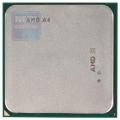 Процессор FM2 AMD A4-6300 (Dual Core/3700/1M/8370D with 128 Shader Units) OEM