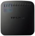 Беспроводный медиа адаптер TP-Link TL-WA890EA N600 Dual Band адаптер 300Мбит/с, 4 порта 100 Мбит/с, 1 порт USB