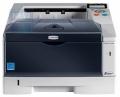 Принтер лазерный A4 Kyocera P2035D Duplex USB