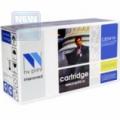 Картридж NV Print HP CB541A для HP Color LJ CM1312MFP/CP1215/CP1515/CP1518 Cyan