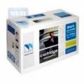 Картридж NV Print Samsung CLP-K350A Black