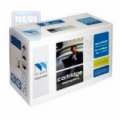 Картридж NV Print Samsung SCX-4720D5 для Samsung SCX-4520   SCX-4720F