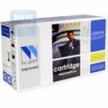 Картридж NV Print HP CB543A для HP Color LJ CM1312MFP/CP1215/CP1515/CP1518 Magenta
