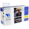 Картридж NV Print HP CE505X для HP LaserJet P2050 | P2055 | P2055d | P2055dn | P2055x