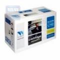 Картридж NV Print Samsung MLT-D104S для Samsung ML-1660 | ML-1665 | ML-1667 | ML-1860 | ML-1865 | ML-1867 | SCX-3200 | SCX-3205 | SCX-3207