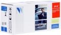 Картридж  EP27 NV-Print  для Canon i-SENSYS MF3228, LBP3200, MF3110/3240/5630/5650/5730/5750/5770)