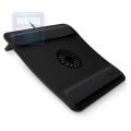 Подставка для ноутбука Microsoft Black (Z3C-00008)