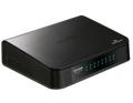 Коммутатор D-Link DES-1016A/C1A 16Port 100Mbit