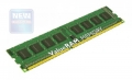 Модуль памяти DDR3 8192Mb 1600MHz Kingston KVR16LN11/8 1.35v RTL