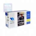 Картридж HP CF280X NV Print (NV-CF280X) 6900стр для HP LJ M401a/M425dn