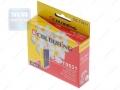 Картридж Colouring CG-0631 для принтеров Epson C67/C87/CX3700/CX4100/CX4700 Black