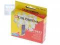 Картридж Colouring CG-0632 для принтеров Epson C67/C87/CX3700/CX4100/CX4700 Cyan