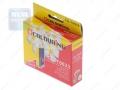 Картридж Colouring CG-0633 для принтеров Epson C67/C87/CX3700/CX4100/CX4700 Magenta