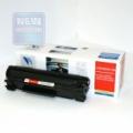 Картридж NV Print Canon 728 для Canon MF4410/MF4430 | MF4450 | MF4550d | MF4570dn | MF4580dn