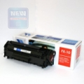 Картридж NV Print Canon FX-10 для Canon MultiPass Совместимость с моделями: Canon MultiPass L100 | L120 | MF4010 | 4018 | 4120 | 4140 | 4150 4270 4320D | 4330D | 4340D | 4350D | 4370D | 4380DN | 4660 | 4690
