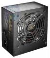 Блок питания Deepcool Nova DN500 500W ATX PWM 120мм вентилятор