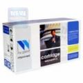 Картридж NV Print Xerox 106R02183 для Phazer 3010/WC3045 2300 стр