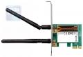 Сетевая карта D-Link DWA-548/A1A PCI 802.11n