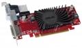Видеокарта PCI Express ASUS 2048Mb AMD R5-230 64bit DDR3 650MHz/1200MHz (R5230-SL-2GD3-L) RTL