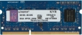 Модуль памяти SO-DDR3 4096Mb 1600MHz Kingston KVR16LS11/4 1.35v RTL