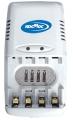 Зарядное устройство КОСМОС КОС502 (без аккум,8часов)