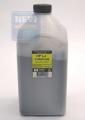 Тонер для принтера Hi-Black LJ 1005/1006/1505 1кг